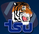 TSU Football