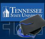 TSU Graduation